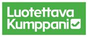 Luotettava_logo_01